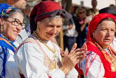 Danses Traditionnelles Lisbonne.. (geolis06) Tags: geolis06 europe europa portugal lisbonne lisbon lisboa olympuspenf danse dance dansetraditionnelle dancetraditionallisbon folklorique folkloric
