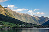 20160816 - Olden - 172648 (andyshotts) Tags: sognogfjordane norway no