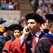 Graduation-193