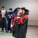Graduation-137