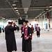 Graduation-46