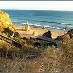 Praia da Rocha-Portimao (Portugal) thumbnail
