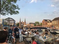 Festival holanda 18 (231)