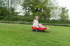 MuddyBoots-18052032 (Lee Live: Photographer (Personal)) Tags: balmalcolm childrenplaying childrensamusementcentre cupar giantjumpingpillow gokarts grasssledging leelive lukesimpson muddybootsfarm ourdreamphotography pigracing rachelsimpson roundabouts shirleysimpson wwwourdreamphotographycom