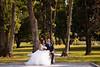 Pamela e Valentino (Andrea Brocca) Tags: andreabrocca andreabroccait nikon d800 matrimonio wedding villa valenca villavalenca rovato trees alberi panchina ritratto portrait sposi