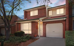 7/174 Clive Steele Avenue, Monash ACT