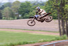 I Believe I Can Fly (19_Matt_79) Tags: yellow redbud mx motorcross motocross racing motorcycle speed fast track outdoor canon photography motorsports canonef70200mmf4lisusm panning action michigan