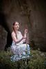 Diana Rosa (Hugo Miguel Peralta) Tags: fashion nikon d750 80200 lisboa lisbon portugal retrato dionisios