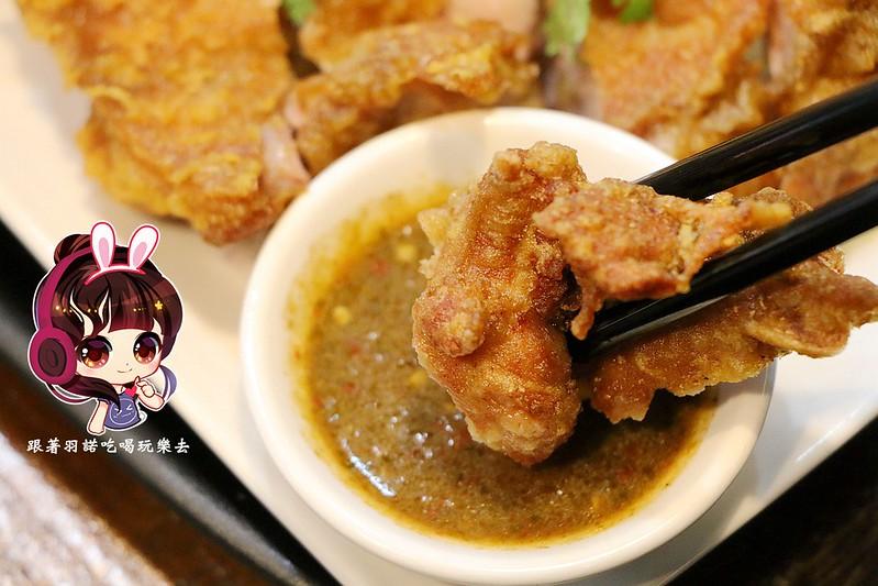 DOUBLE泰-南洋風味料理48