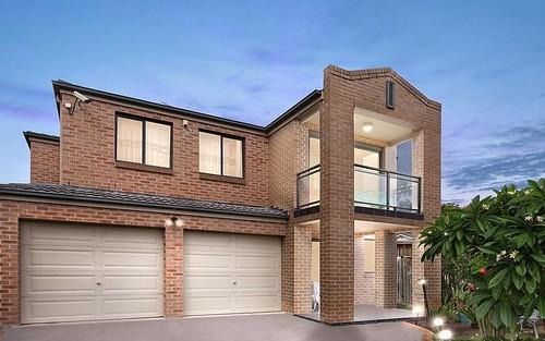 1 Geraldton Street, Prestons NSW