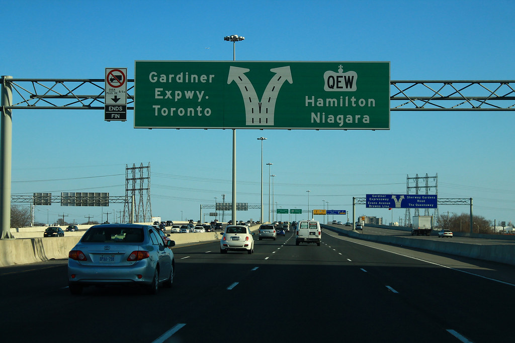 The World's Best Photos of qew - Flickr Hive Mind