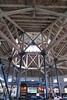 City Market Centerpiece (jschumacher) Tags: virginia petersburg petersburgvirginia citymarket octagonbuilding