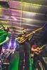 Dance Gavin Dance 20 (1 of 1) (Shutter 16 Magazine) Tags: underoath dancegavindance veilofmaya limbs manchestermusichall lexingtonkentucky concert concertphotography journalism photojournalism metalcore deathcore posthardcore rock music tour nofixtour touring eraseme lexington kentucky bourbon concertseason postcore progressivemetal metal brandonscotthanks photographerbrandonscotthanks shutter16 shutter16magazine
