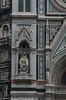 K5II-100917-006 (Steve Chasey Photography) Tags: cattedraledisantamariadelfiore firenze florence italy pentaxk5mkii piazzadisangiovanni smcpentaxda50135mm