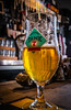 Glass of US Brewed Tank 7 Farmhouse Ale (8.5%) t'Brugsch Bieratelier Pub ( Bruges) )(Panasonic Lumix TZ200 Travel Compact) (1 of 1) (markdbaynham) Tags: bruges brugge bruggen city citybreak belgium westflanders flemish urban metropolis pub beer belgiumbeer tbrugschbieratelier panasonic tz200 dmctz200 zs200 1 1inch compact panasoniccompact travelzoom lumix lumixer