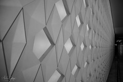 06042018_Oslo_Opera (Andrés Gallego) Tags: d750 tamron 2470 2470mm monochromatic minimalist opera oslo minimal