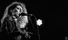 Gabriella Martinelli (_Pek_) Tags: gabriellamartinelli concertphotography monkclub sound36 musicphotographer liveconcert