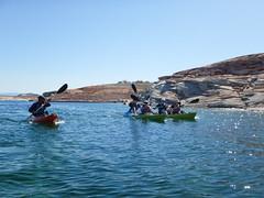 hidden-canyon-kayak-lake-powell-page-arizona-southwest-1388