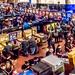 ZapCon6 Event Highlight