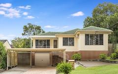57 Maitland Road, Springfield NSW