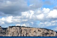 Méditerranée (FranceParis92) Tags: provence méditerranée calanques