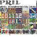 Visual_Diary_2018-04-April