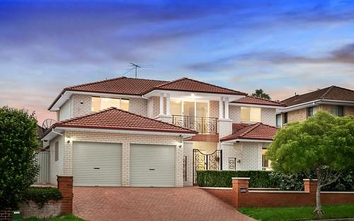 120 Kings Rd, Castle Hill NSW 2154