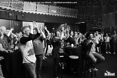 2018 Bosuil-Het publiek bij Grim Tim en Voltage 23-ZW