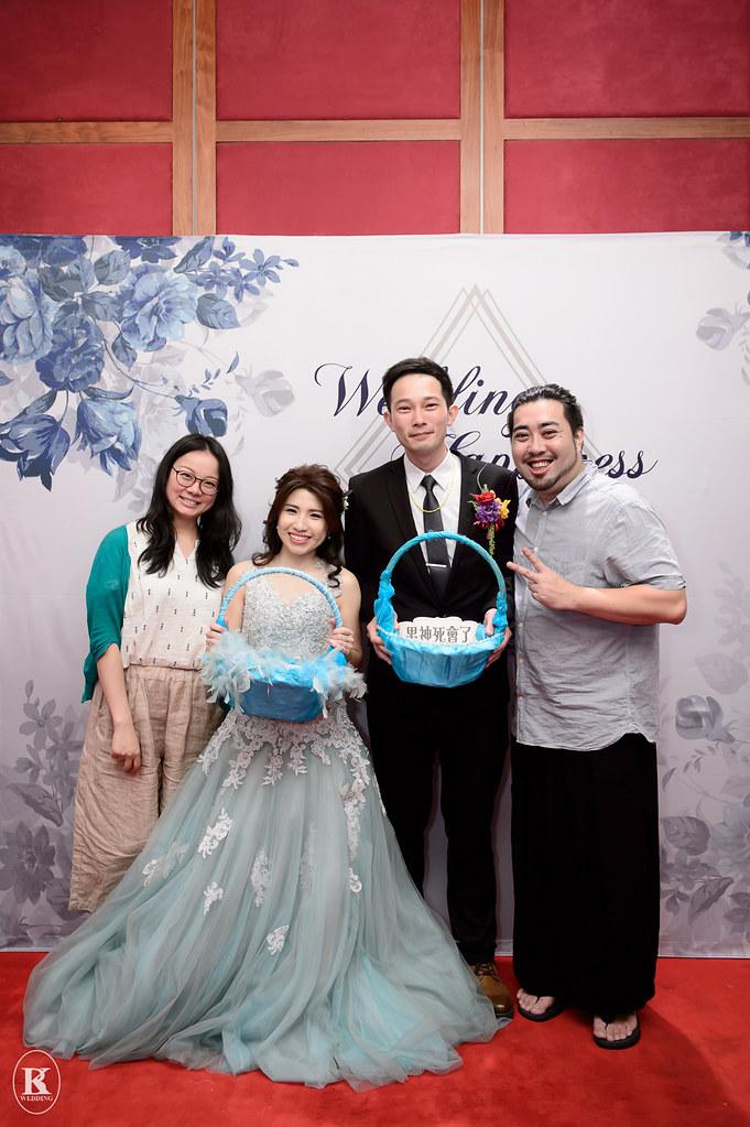 台南婚攝_總理大餐廳_366
