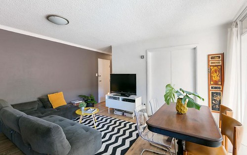 8/45 Dee Why Pde, Dee Why NSW 2099