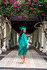 more pics (6 of 20) (Yah Visionz) Tags: shabrala dunwoody usf usfgrad bulls usfgraduation usfcelebration graduation photos yahvisionz yah visionz
