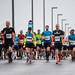 Marathon_2018_051