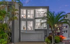 47/7c Boyd Street, Bowen Hills QLD