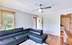 23 Exmoor Street, Upper Mount Gravatt QLD