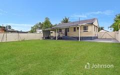 3 Chandler Street, Acacia Ridge QLD