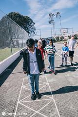 20180504-IMG_3451.jpg (palavradavidaportugal) Tags: eggsmashing palavradavida jogos games fieldday portugal football goplay family glca palavradavidaportugal wordoflifeportugal