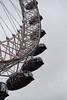 London Eye (Hachimaki123) Tags: london londres uk londoneye noria