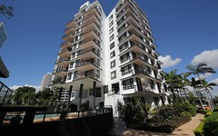 705/30-34 Surf Parade, Broadbeach QLD