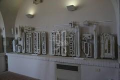 Anagni Cattedrale Lapidario 11