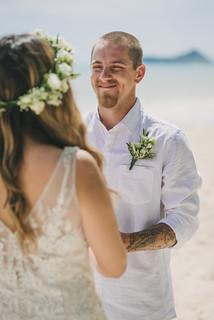 20180430-HI-Oahu-Waimanalo-Ashley and Wesley-RS-9