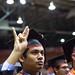 Graduation-451