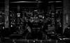 mercredi (joboss83) Tags: nb street bordeaux darwin rue france bw bar restaurant bistrot pub contraste fuji fujixt2 noire et blanc personne people