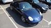 20180506 - Porsche Cayman S - Q(1336) (laurent lhermet) Tags: caymans porsche porschecayman porschecaymans sony sonyqx10