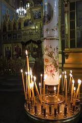 Shipka - Memorial Church of the Nativity