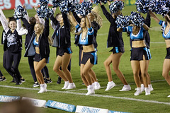 Sharks v Eels Round 9 2018_244.jpg (alzak) Tags: 2018 67 67crew australia cheer cheerleaders cheerleading crew cronulla dance dancer dancers eels league mermaid mermaids nrl national parramatta performers rugby sharks sydney team action endgame full sport sports time skirt