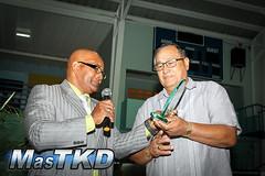 Open Aruba 2018 (31 of 97)