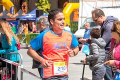 2018-05-13 11.03.24 (Atrapa tu foto) Tags: 2018 españa saragossa spain zaragoza aragon carrera city ciudad corredores gente maraton people race runners running es