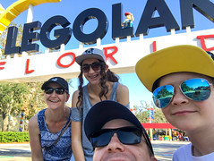 2017-09-28 09.22.01-1 (Timbo8) Tags: usa florida holiday vacation legoland lego