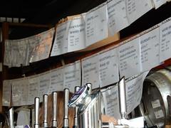 Wigan Central Beer Fest (deltrems) Tags: beer real ale key keg taps handpulls handpumps pump clips wigancentral wigan central greater manchester pub bar inn tavern hotel hostelry house restaurant fest festival
