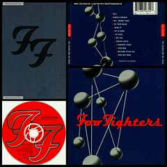 #HappyAnniversary 21 years #FooFighters #TheColorAndTheShape #album #grunge #alternative #hard #rock #music #90s #90smusic #90srock #90sgrunge #90saltrock #backtothe90s #NateMendel #DaveGrohl #PatSmear #GilNorton #WilliamGoldsmith #TaylorHawkins #90salbum (victor.nils) Tags: backtothenineties natemendel gilnorton rock 1997 music 90srock hard foofighters williamgoldsmith us 90sband cd grunge happyanniversary 90saltrock taylorhawkins album 90salbum 90scd alternative patsmear thecolorandtheshape davegrohl 90smusic backtothe90s 90s 90sgrunge